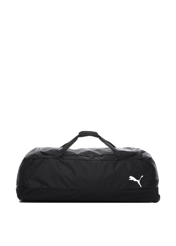 сумка Puma Pro Training II XL Wheel Bag