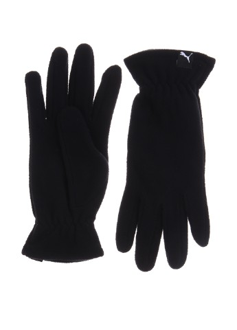 Рукавички Puma PUMA fleece gloves