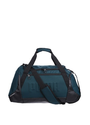 сумка Puma GYM Duffle Bag M