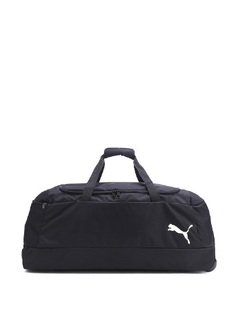 сумка Puma Pro Training II L Wheel Bag
