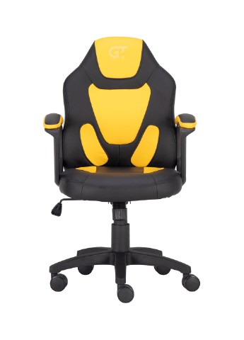 Заказать x-1414 black/yellow (kids) в Интернет-магазине Kasta (177294917)