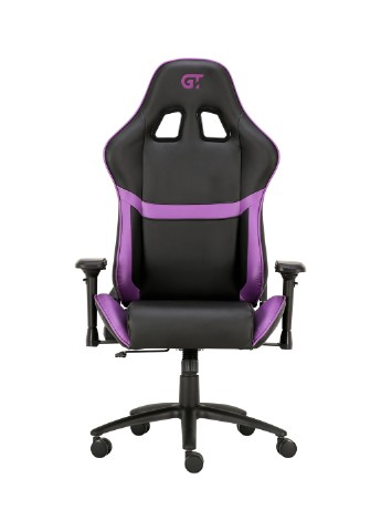 Заказать x-0720 black/purple в Интернет-магазине Kasta (177294945)
