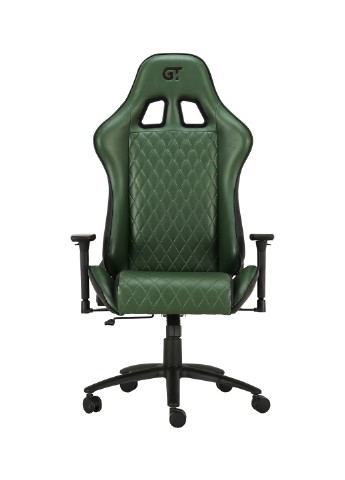 Заказать x-2540 black/dark green в Интернет-магазине Kasta (177294934)