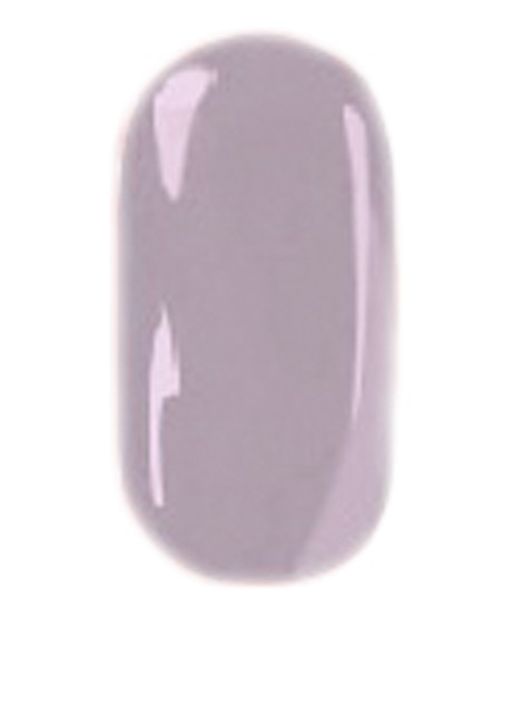 Лак для ногтей Nail Lacquer №211 Colour Intense - Фото