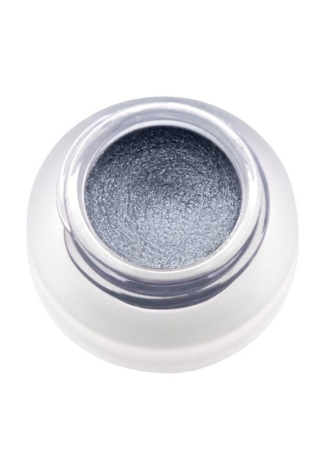 Подводка для глаз кремовая Holographic Halo (Crystal Vault), 2,8 г NYX Professional Makeup - Фото