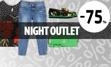 Night Outlet