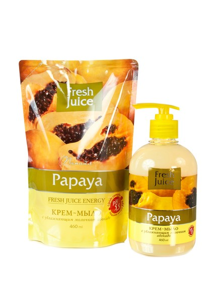"""marketing plan new porduct papaya juice The report explains the marketing plan for launching a fresh juice named """"fruits & fruits"""" the juice will be made of fresh seasonal fruits in the very beginning of the report i explained the details about the juice including what kind of product it is, what ingredients will be used here how i will package."""